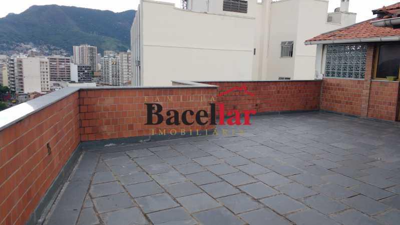 203 - Cobertura 3 quartos à venda Rio de Janeiro,RJ - R$ 880.000 - TICO30049 - 28