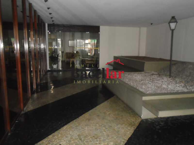 DSC01692 - Copia - Cobertura 4 quartos à venda Rio de Janeiro,RJ - R$ 890.000 - TICO40022 - 3
