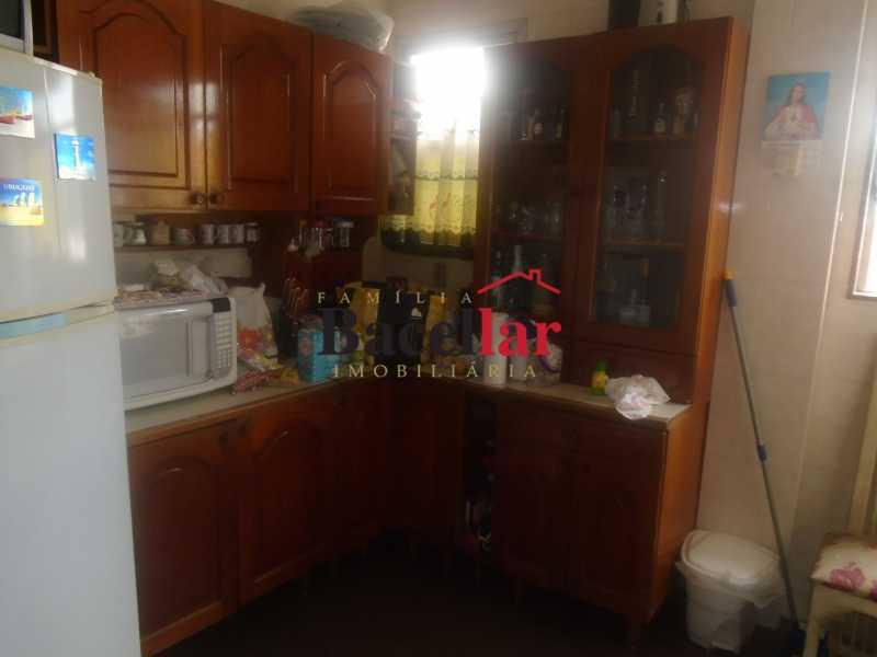 DSC01699 - Cobertura 4 quartos à venda Rio de Janeiro,RJ - R$ 890.000 - TICO40022 - 8