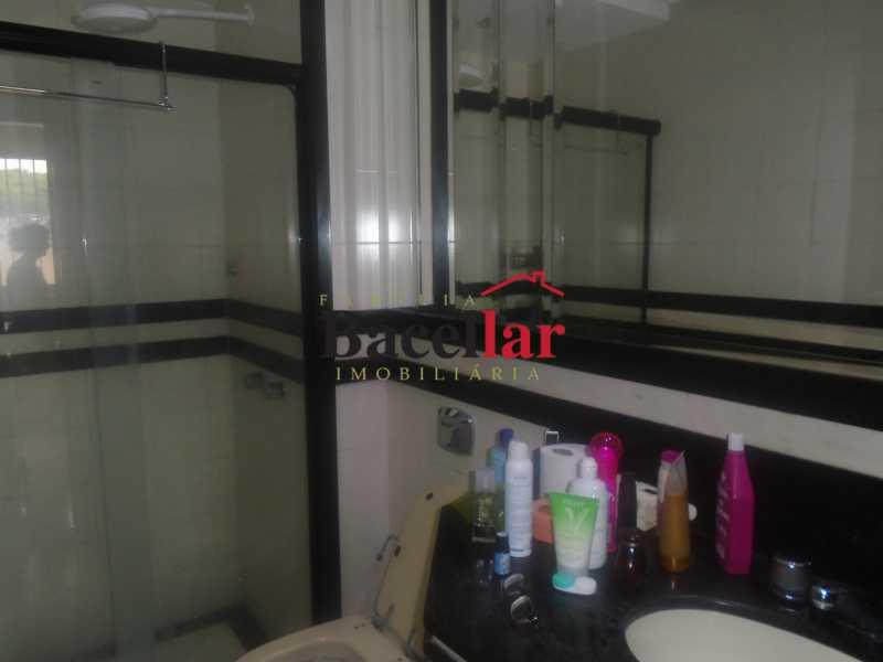 DSC01702 - Cobertura 4 quartos à venda Rio de Janeiro,RJ - R$ 890.000 - TICO40022 - 9