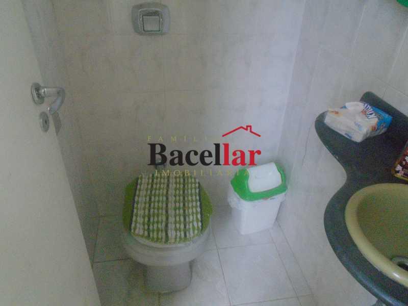 DSC01711 - Cobertura 4 quartos à venda Rio de Janeiro,RJ - R$ 890.000 - TICO40022 - 15