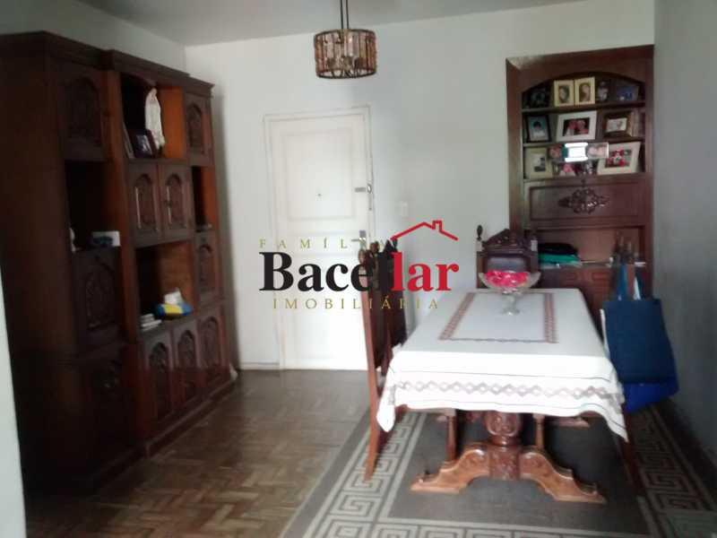 IMG_20170206_155556437 - Imóvel Apartamento À VENDA, Tijuca, Rio de Janeiro, RJ - TIAP30458 - 4