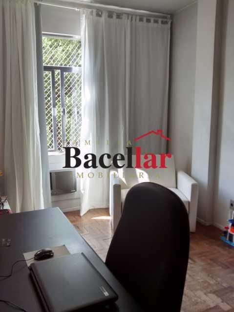 IMG_20170206_155646870_HDR - Imóvel Apartamento À VENDA, Tijuca, Rio de Janeiro, RJ - TIAP30458 - 6