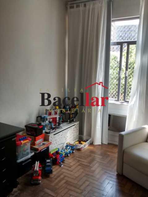 IMG_20170206_155658539_HDR - Imóvel Apartamento À VENDA, Tijuca, Rio de Janeiro, RJ - TIAP30458 - 7