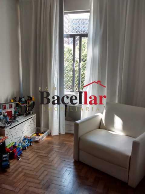IMG_20170206_155704600_HDR - Imóvel Apartamento À VENDA, Tijuca, Rio de Janeiro, RJ - TIAP30458 - 8