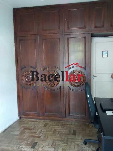 IMG_20170206_155720817 - Imóvel Apartamento À VENDA, Tijuca, Rio de Janeiro, RJ - TIAP30458 - 9
