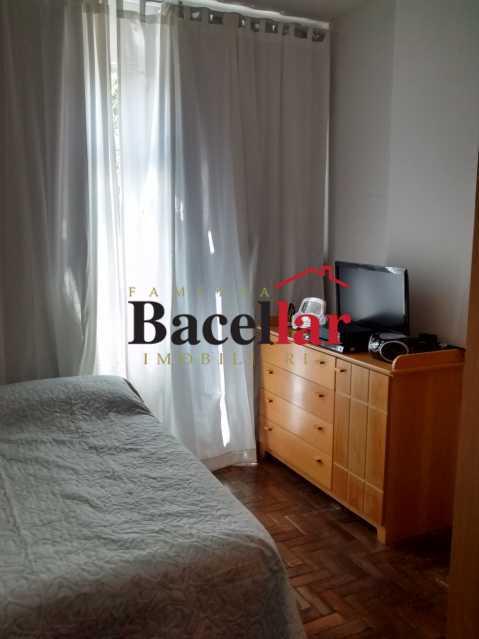 IMG_20170206_155737285_HDR - Imóvel Apartamento À VENDA, Tijuca, Rio de Janeiro, RJ - TIAP30458 - 10