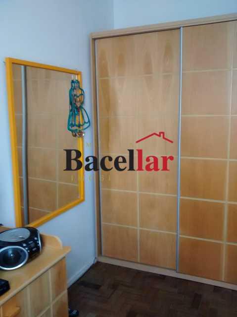 IMG_20170206_155754198 - Imóvel Apartamento À VENDA, Tijuca, Rio de Janeiro, RJ - TIAP30458 - 11
