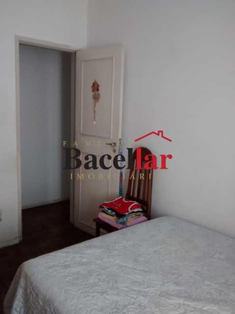 IMG_20170206_155800301 - Imóvel Apartamento À VENDA, Tijuca, Rio de Janeiro, RJ - TIAP30458 - 12