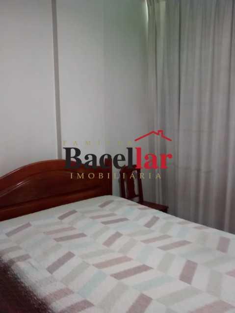IMG_20170206_155820127 - Imóvel Apartamento À VENDA, Tijuca, Rio de Janeiro, RJ - TIAP30458 - 13