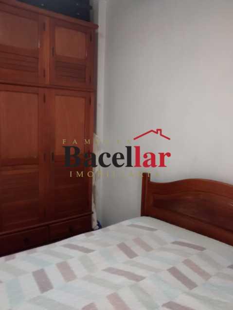 IMG_20170206_155830692 - Imóvel Apartamento À VENDA, Tijuca, Rio de Janeiro, RJ - TIAP30458 - 14