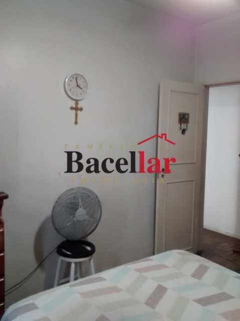 IMG_20170206_155840533 - Imóvel Apartamento À VENDA, Tijuca, Rio de Janeiro, RJ - TIAP30458 - 15