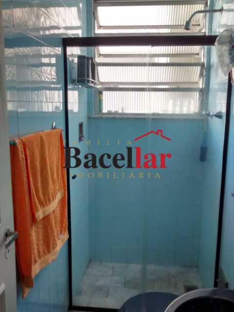 IMG_20170206_155904818_HDR - Imóvel Apartamento À VENDA, Tijuca, Rio de Janeiro, RJ - TIAP30458 - 17