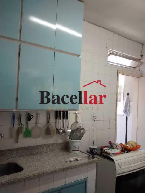 IMG_20170206_160023628 - Imóvel Apartamento À VENDA, Tijuca, Rio de Janeiro, RJ - TIAP30458 - 22