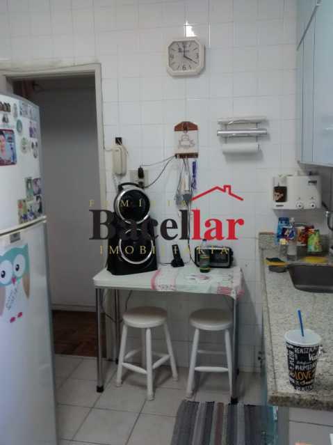IMG_20170206_160042996 - Imóvel Apartamento À VENDA, Tijuca, Rio de Janeiro, RJ - TIAP30458 - 23
