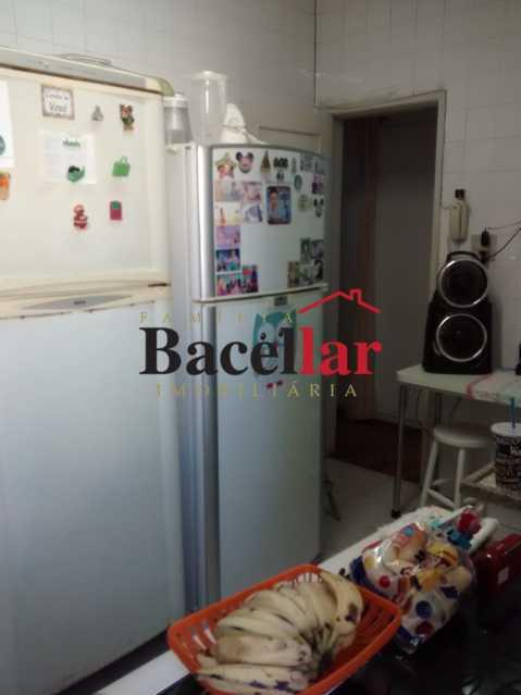 IMG_20170206_160056720 - Imóvel Apartamento À VENDA, Tijuca, Rio de Janeiro, RJ - TIAP30458 - 25