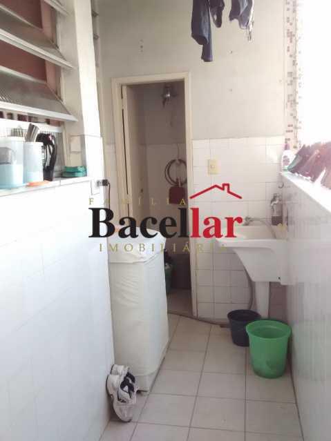 IMG_20170206_160213080 - Imóvel Apartamento À VENDA, Tijuca, Rio de Janeiro, RJ - TIAP30458 - 28