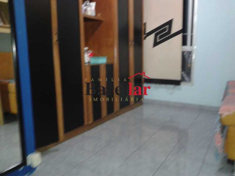 20150520_220345 - Apartamento 2 quartos à venda Abolição, Rio de Janeiro - R$ 399.000 - TIAP20762 - 3