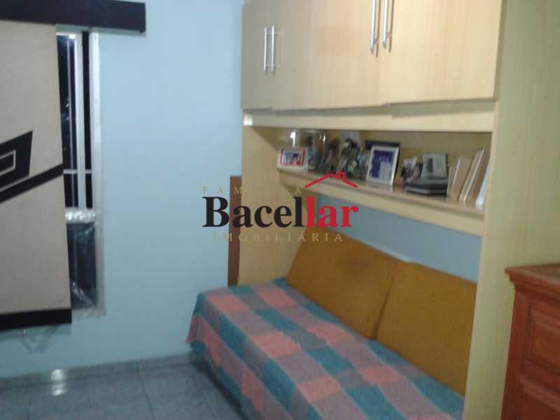 20150520_220356 - Apartamento 2 quartos à venda Abolição, Rio de Janeiro - R$ 399.000 - TIAP20762 - 4