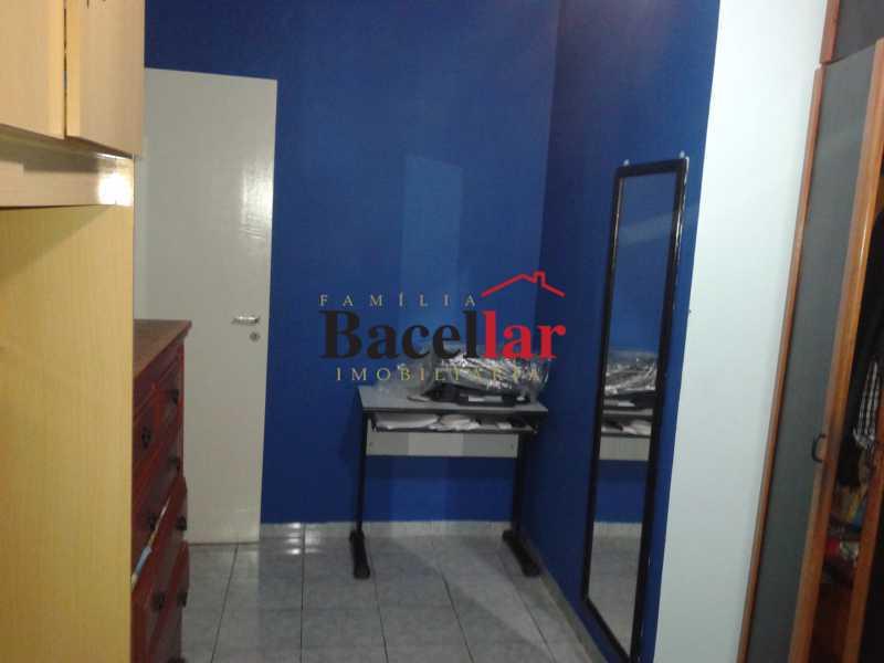 20150520_220407 - Apartamento 2 quartos à venda Abolição, Rio de Janeiro - R$ 399.000 - TIAP20762 - 1