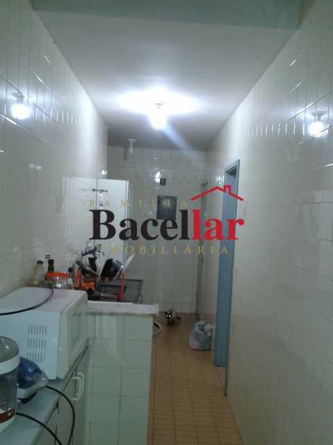 20150520_220601 - Apartamento 2 quartos à venda Abolição, Rio de Janeiro - R$ 399.000 - TIAP20762 - 11