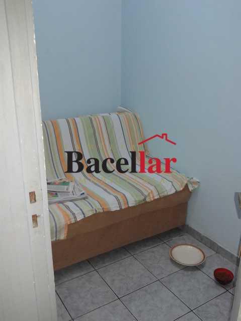 20150520_220609 - Apartamento 2 quartos à venda Abolição, Rio de Janeiro - R$ 399.000 - TIAP20762 - 5