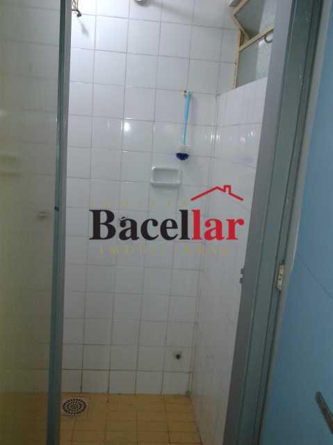 20150520_220617 - Apartamento 2 quartos à venda Abolição, Rio de Janeiro - R$ 399.000 - TIAP20762 - 9