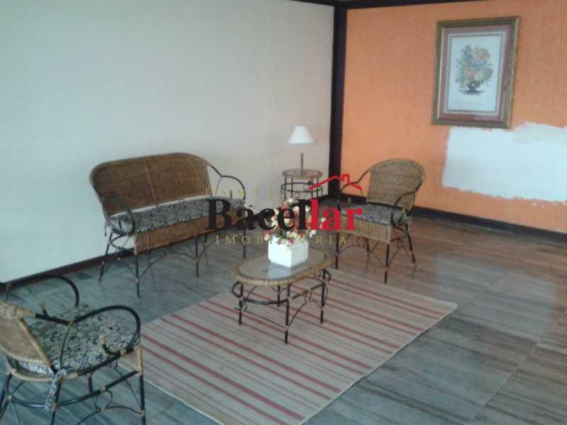 20150521_091138 - Apartamento 2 quartos à venda Abolição, Rio de Janeiro - R$ 399.000 - TIAP20762 - 14