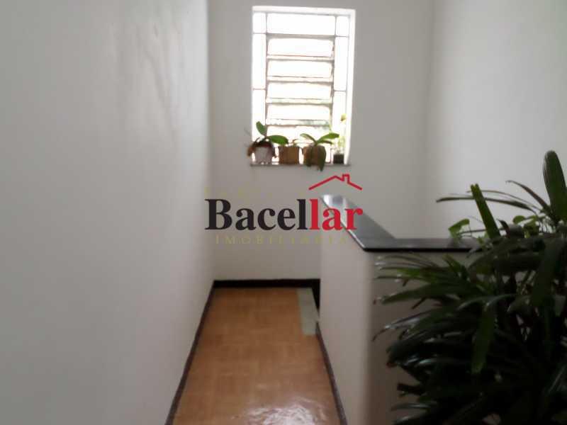 SAM_7464 - Apartamento 2 quartos à venda Catumbi, Rio de Janeiro - R$ 300.000 - TIAP20768 - 1