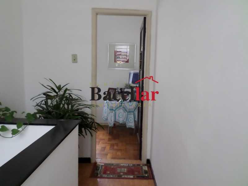 SAM_7465 - Apartamento 2 quartos à venda Catumbi, Rio de Janeiro - R$ 300.000 - TIAP20768 - 3