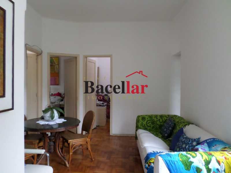 SAM_7466 - Apartamento 2 quartos à venda Catumbi, Rio de Janeiro - R$ 300.000 - TIAP20768 - 5