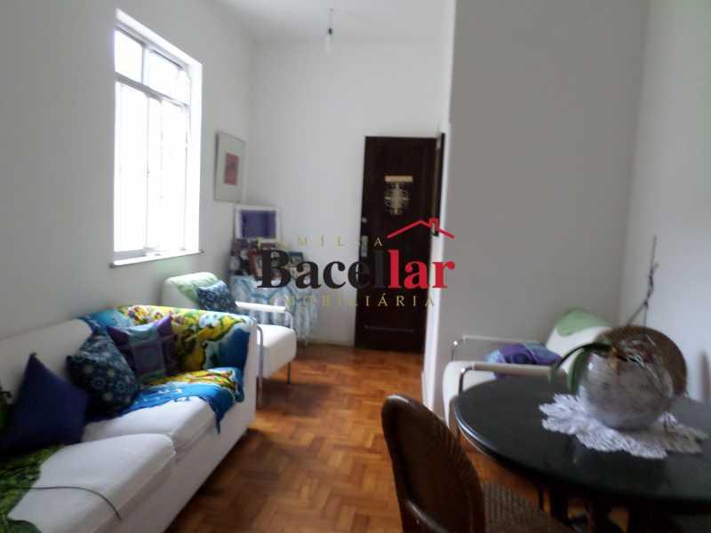 SAM_7467 - Apartamento 2 quartos à venda Catumbi, Rio de Janeiro - R$ 300.000 - TIAP20768 - 6
