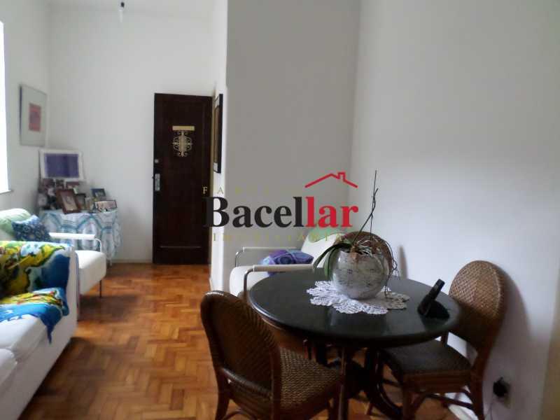 SAM_7468 - Apartamento 2 quartos à venda Catumbi, Rio de Janeiro - R$ 300.000 - TIAP20768 - 7