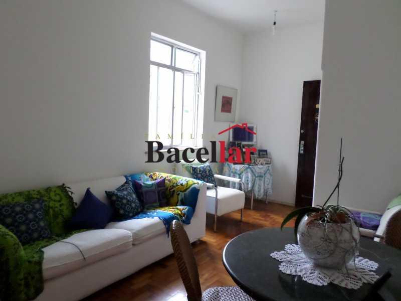 SAM_7469 - Apartamento 2 quartos à venda Catumbi, Rio de Janeiro - R$ 300.000 - TIAP20768 - 8