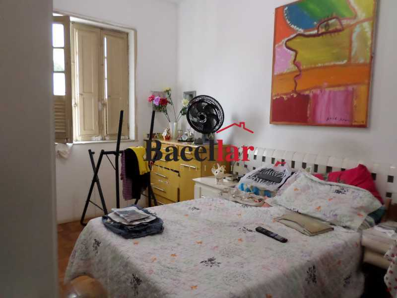 SAM_7470 - Apartamento 2 quartos à venda Catumbi, Rio de Janeiro - R$ 300.000 - TIAP20768 - 14