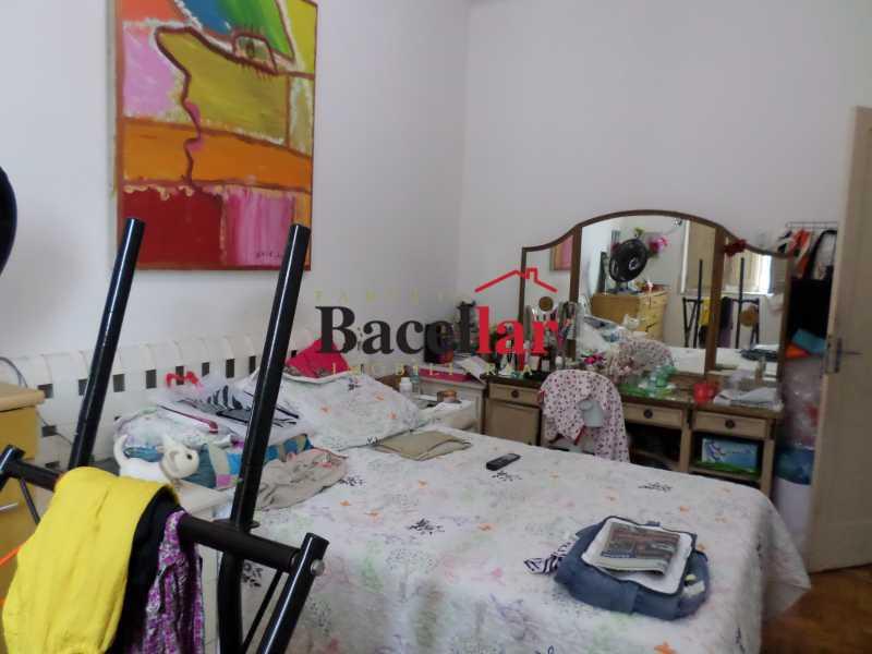SAM_7471 - Apartamento 2 quartos à venda Catumbi, Rio de Janeiro - R$ 300.000 - TIAP20768 - 15