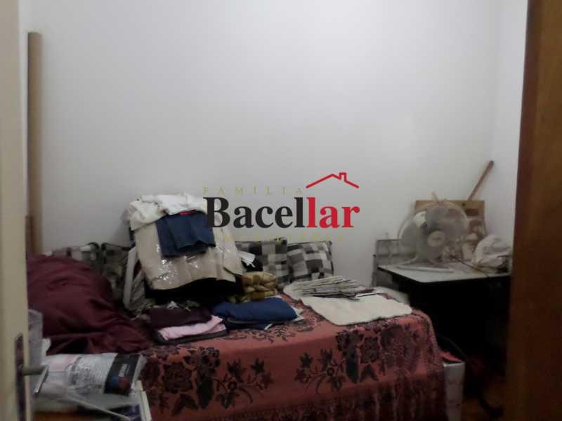 SAM_7472 - Apartamento 2 quartos à venda Catumbi, Rio de Janeiro - R$ 300.000 - TIAP20768 - 16