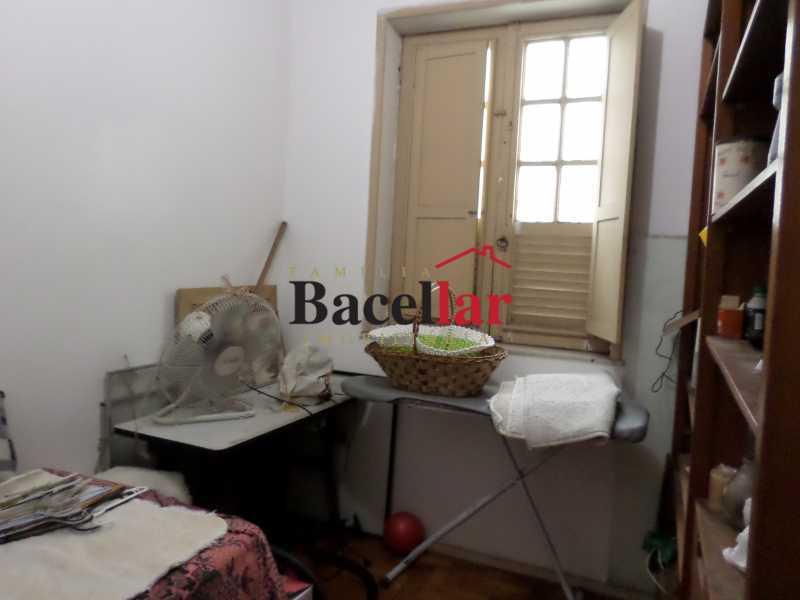 SAM_7473 - Apartamento 2 quartos à venda Catumbi, Rio de Janeiro - R$ 300.000 - TIAP20768 - 17