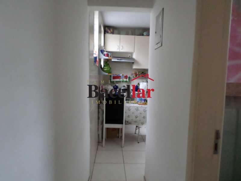 SAM_7474 - Apartamento 2 quartos à venda Catumbi, Rio de Janeiro - R$ 300.000 - TIAP20768 - 13