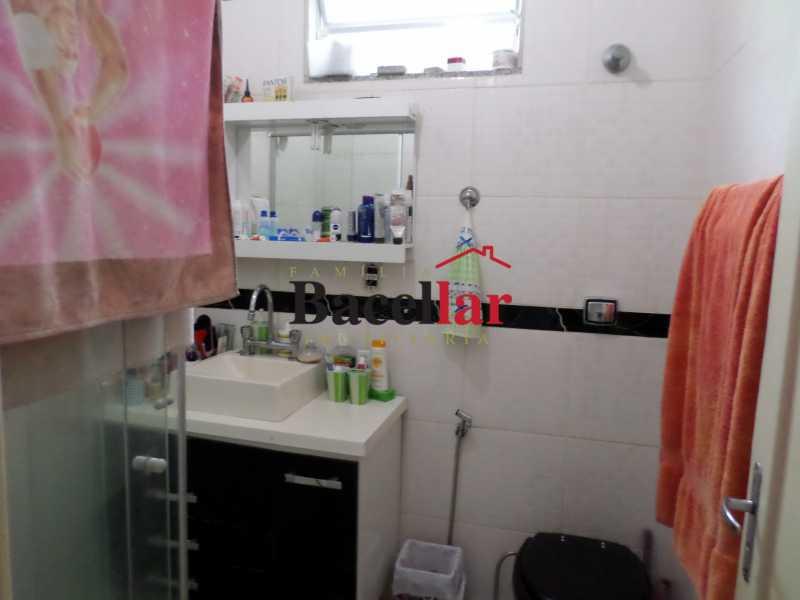 SAM_7475 - Apartamento 2 quartos à venda Catumbi, Rio de Janeiro - R$ 300.000 - TIAP20768 - 10