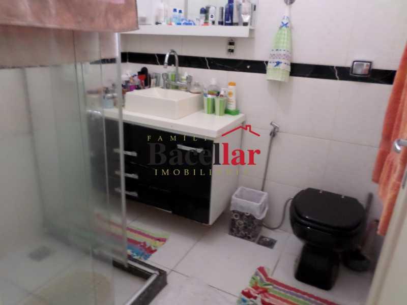 SAM_7476 - Apartamento 2 quartos à venda Catumbi, Rio de Janeiro - R$ 300.000 - TIAP20768 - 11