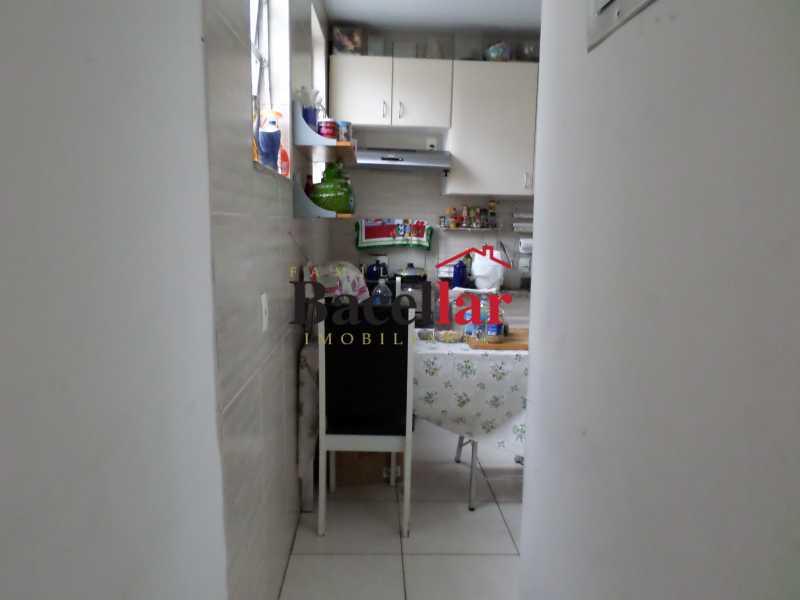 SAM_7477 - Apartamento 2 quartos à venda Catumbi, Rio de Janeiro - R$ 300.000 - TIAP20768 - 12