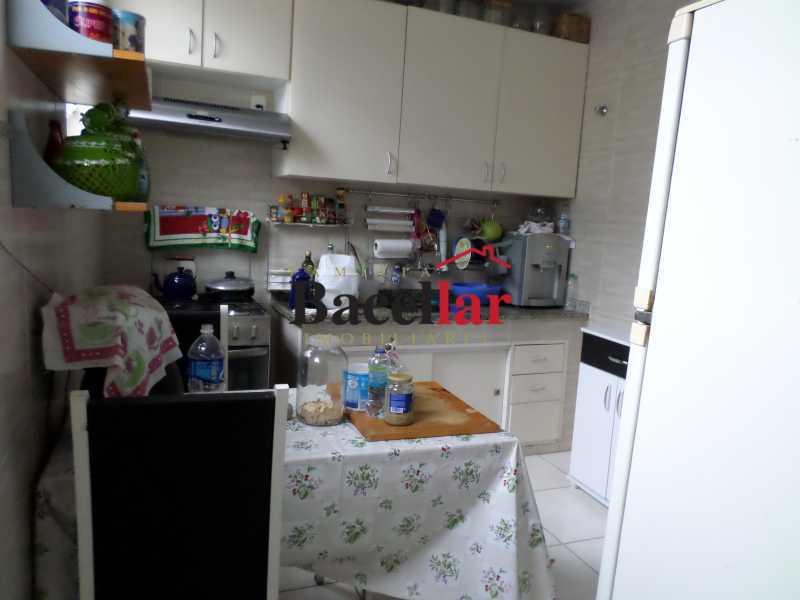 SAM_7478 - Apartamento 2 quartos à venda Catumbi, Rio de Janeiro - R$ 300.000 - TIAP20768 - 18