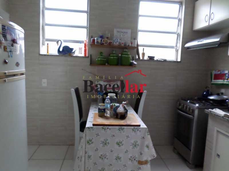 SAM_7479 - Apartamento 2 quartos à venda Catumbi, Rio de Janeiro - R$ 300.000 - TIAP20768 - 19