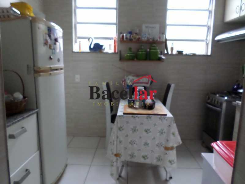 SAM_7480 - Apartamento 2 quartos à venda Catumbi, Rio de Janeiro - R$ 300.000 - TIAP20768 - 20