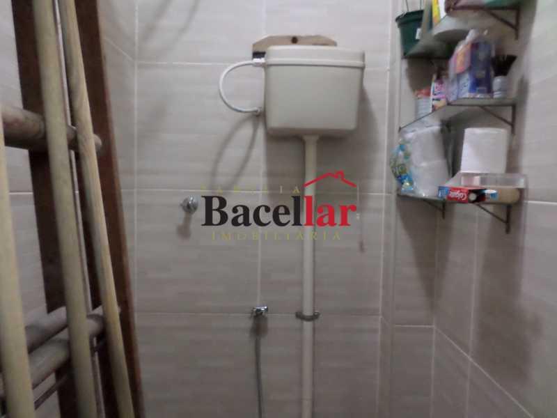 SAM_7481 - Apartamento 2 quartos à venda Catumbi, Rio de Janeiro - R$ 300.000 - TIAP20768 - 22