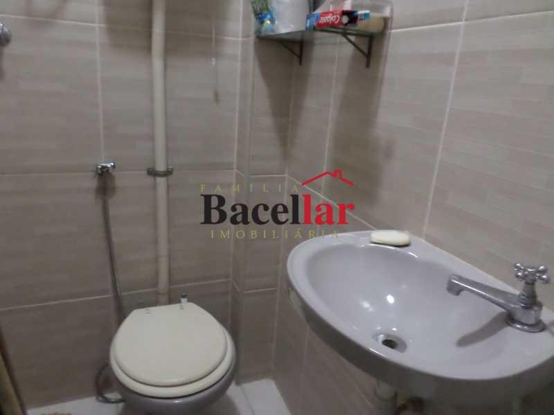 SAM_7482 - Apartamento 2 quartos à venda Catumbi, Rio de Janeiro - R$ 300.000 - TIAP20768 - 23