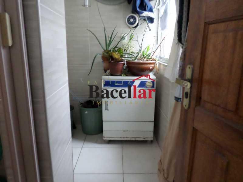 SAM_7483 - Apartamento 2 quartos à venda Catumbi, Rio de Janeiro - R$ 300.000 - TIAP20768 - 24