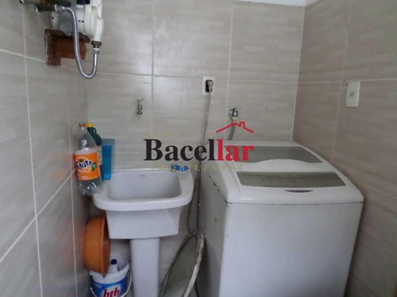 SAM_7484 - Apartamento 2 quartos à venda Catumbi, Rio de Janeiro - R$ 300.000 - TIAP20768 - 25