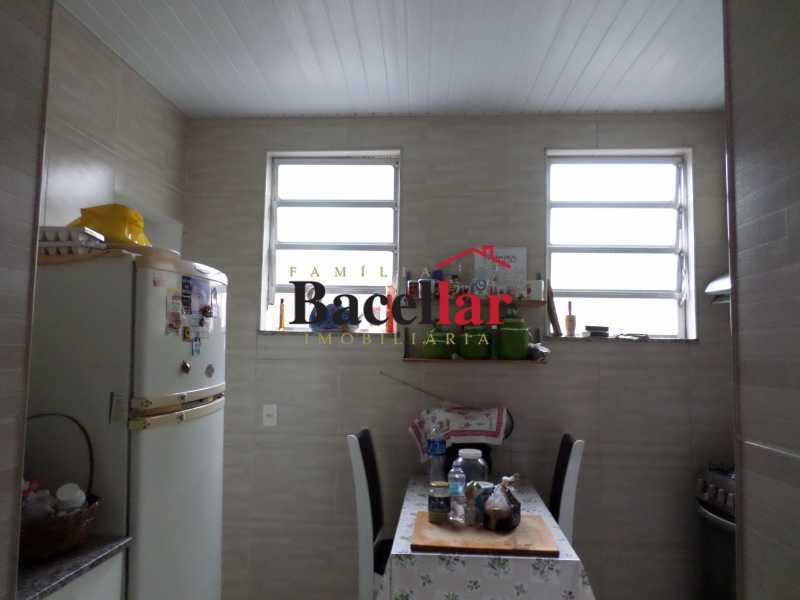 SAM_7485 - Apartamento 2 quartos à venda Catumbi, Rio de Janeiro - R$ 300.000 - TIAP20768 - 21